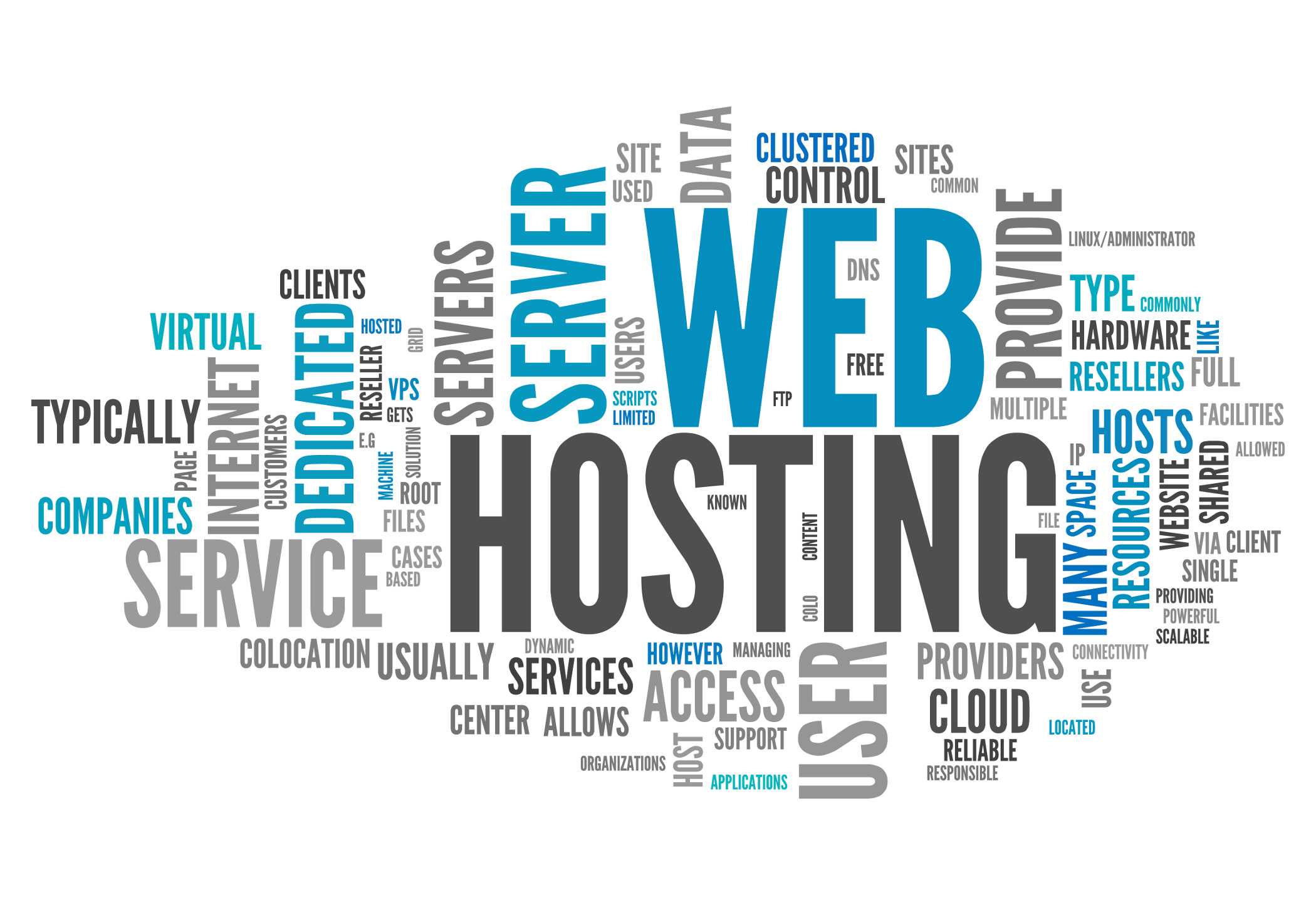 Do You Want to Avail Unlimited Web Hosting Services?